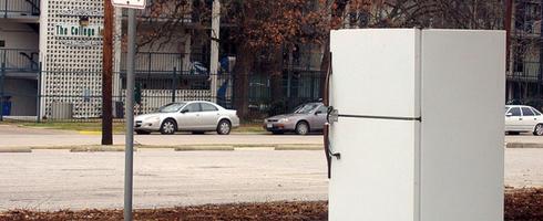 Old-fridge-for-disposal